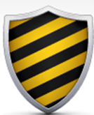 Comprar Antivirus Web Norton By Symantec ESCUDO