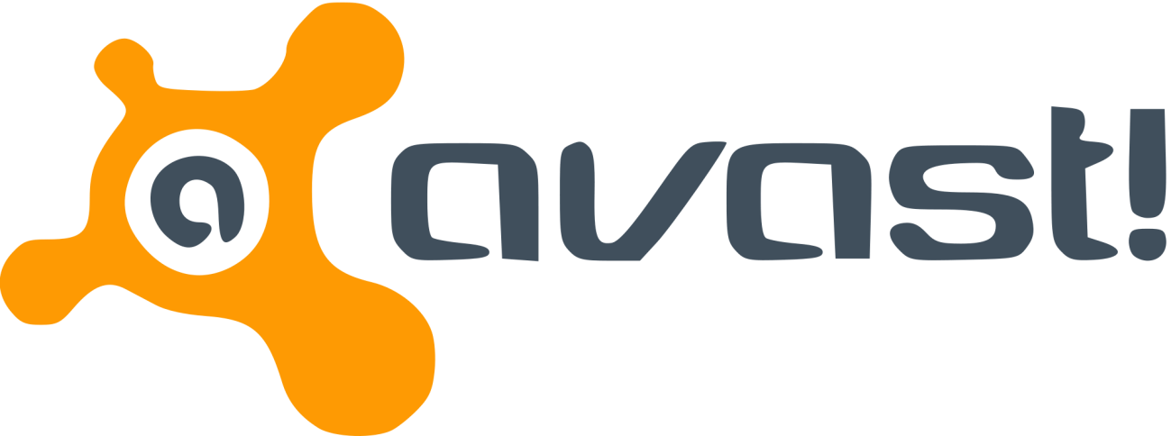 Antivirus Avast Mobile Security para Android